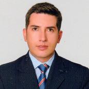 Edgar Guzman 21