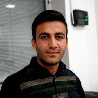Nizar Ali 28