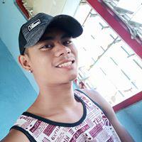 Ryan Xyrus 21
