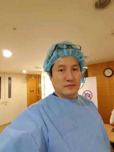 Wang Edward  55