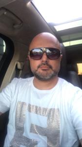 Anas Hassan Qaisi 38