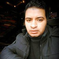 Samer Mastouri 35