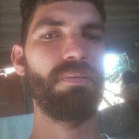 Simon Gomes 29