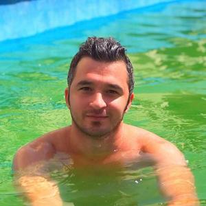 Hasan Noori 31