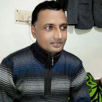 Bn Gupta 31