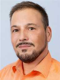 Johannes Vogelhuber 43