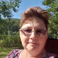 Kelly Miller Frederick 61