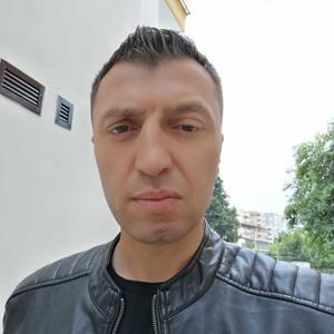 Kamil Teker 40