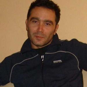 Massimo Pugliese 36