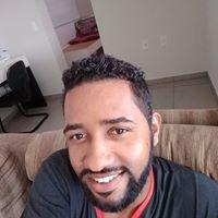 Leandro Rodrigues 36