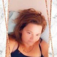 Sally Coen 43
