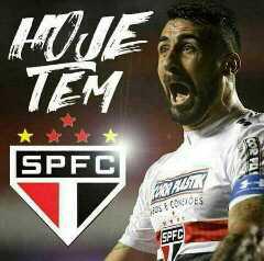 Vinicius Mendes 20