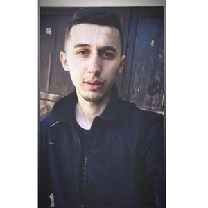 Xhani MeFat 23