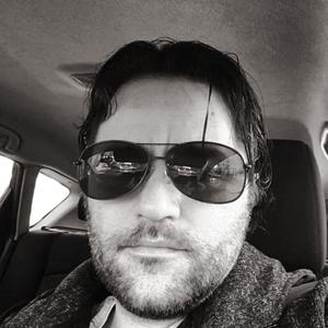 Andrei Gadea 40