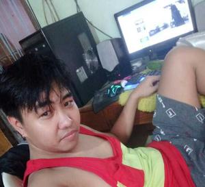 Pinoy Ako 29