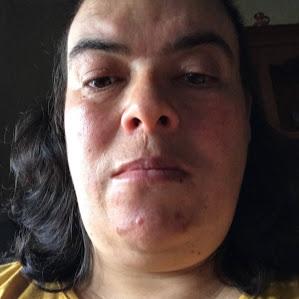 Aida Maria Gomes pereira Gomes 40