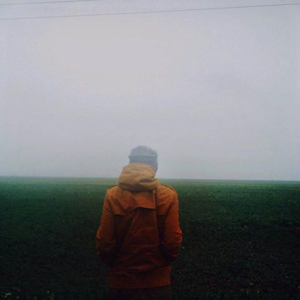 Serhiy Ikalyuk 29
