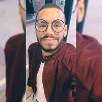 Ahmed K. Ibrahim 25