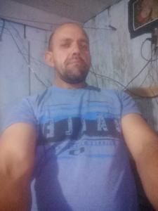 João areis Ferreira 48