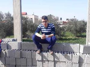 Hemdan Tawfiq 23