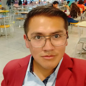 Bruno Eduardo Quispe Tintaya 31