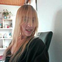 Laetitia Ollmann 36