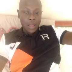 Dioufi Azou 28