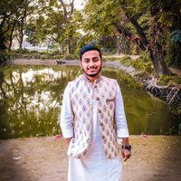 Safwaan Bin Safeer 23