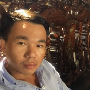 Khá Nguyễn 29
