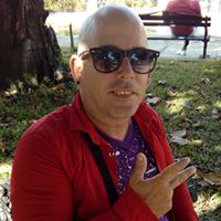 Maykel Camacho 43