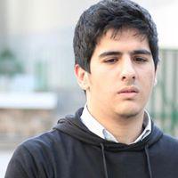 Mohamad Charif 26