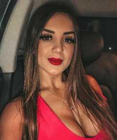 Tracy  34