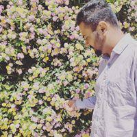 Joden Parteek Singh 23