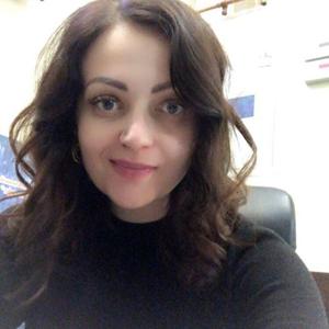 Marina Stunner 40