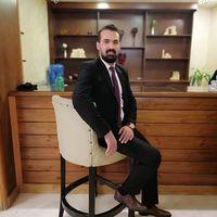 Ahmad Jarrar 31