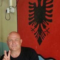 Osman Mema 47