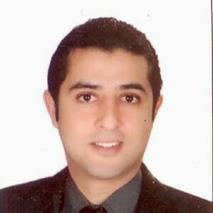 mahmoud banhawy 39