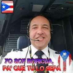 Chris Jose William 61