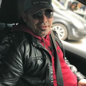 Halil Güler 40