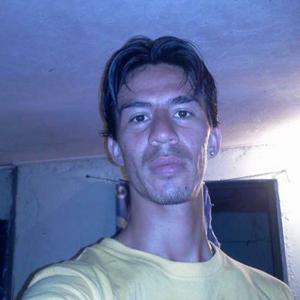 Sergio Gaspar 28