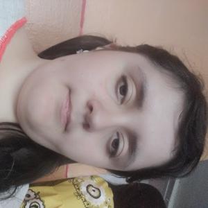 Анастасія Коцур 18