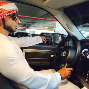 Abdullah  40
