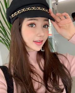 Kim Yellon 26