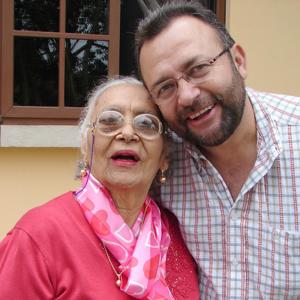 Carlos Melgar 55