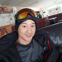 Gavin Goh 35