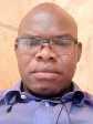 Mahamadou Diarra 36