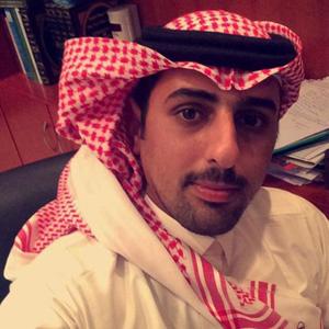 Mohammed Fahad 36
