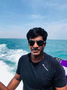 Vishnu 40