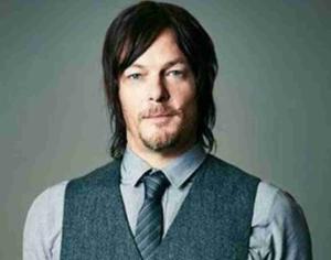 Daryl 32