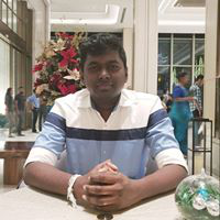 Kalindu Matheesha Somatilaka 28